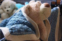 basket-weave-blanket-2