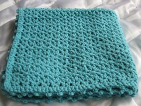 Sea-Blue-Baby-Afghan-2