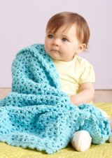 Sea-Blue-Baby-Afghan