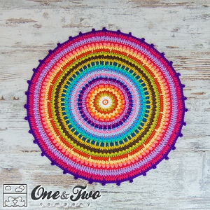 colorful_rug_crochet_pattern_03_medium