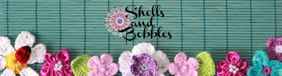 Shells & Bobbles