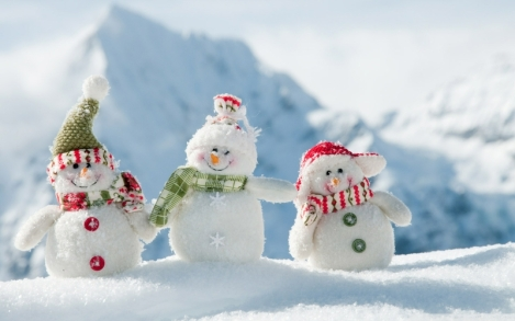 winter-snow-backgrounds-5