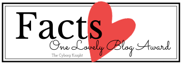 facts-one-lovely-blog-award