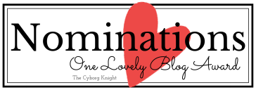 nominations-one-lovely-blog-award