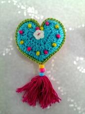 crochet-hearts-2