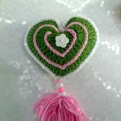 crochet-hearts-3