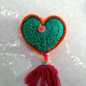 crochet-hearts-4
