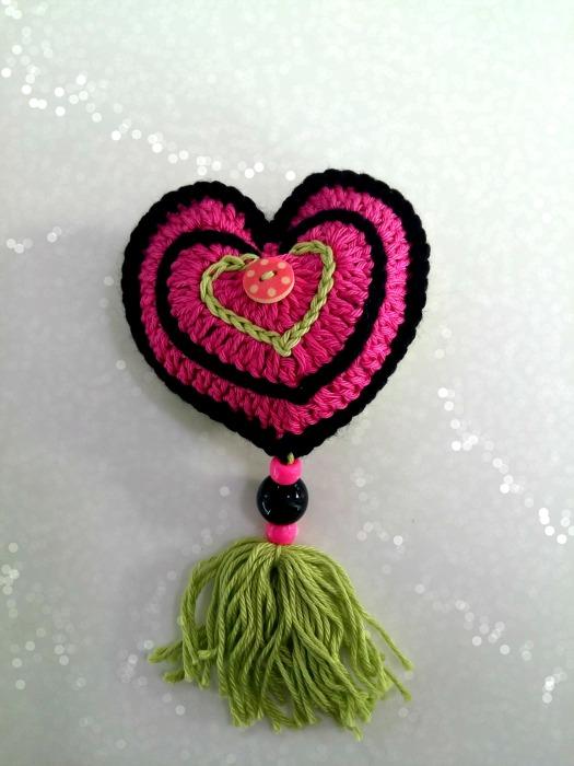 crochet-hearts-5